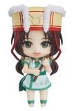 The Legend of Sword and Fairy Nendoroid Actionfigur Anu 10 cm