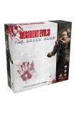 Resident Evil 3 Brettspiel *Englische Version*