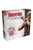 Resident Evil 3 Brettspiel-Erweiterung The City of Ruin *Englische Version*