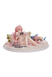 Red: Pride of Eden PVC Statue 1/7 Evanthe: Lazy Afternoon Ver. 11 cm