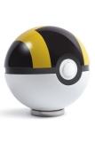 Pokémon Diecast Replik Hyperball