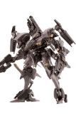 Armored Core 4 Plastic Model Kit 1/72 Rayleonard 03-Aaliyah Supplice Opening Ver. 18 cm