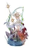 League of Legends PVC Statue Elementalist Lux 34 cm