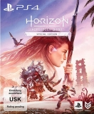 Horizon: Forbidden West S.E. Special Edition Playstation 4