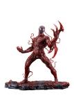 Marvel Universe ARTFX+ Statue 1/10 Carnage Renewal Edition 20 cm