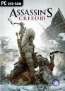 Assassins Creed 3 - PC - Action Adventure