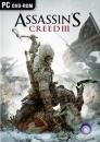 Assassins Creed 3 - PC - Action Adventure