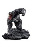 Marvel Universe ARTFX+ Statue 1/10 Venom Renewal Edition 17 cm