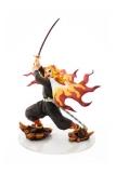 Demon Slayer: Kimetsu no Yaiba Statue 1/8 Kyojuro Rengoku 33 cm