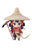 Sakuna: Of Rice and Ruin Nendoroid Actionfigur Princess Sakuna 10 cm  wenige vorbestellbar