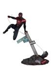 Marvels Spider-Man: Miles Morales Statue 1/6 Spider-Man: Miles Morales 36 cm
