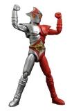 Jumborg Ace Hero Action Figure Actionfigur Jumborg 9 17 cm