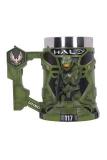 Halo Infinite Krug Master Chief 25 cm