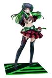 The Idolmaster: Shiny Colors PVC Statue 1/7 Fuyuko Mayuzumi: Neon Light Romancer Ver. 23 cm