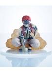 Demon Slayer: Kimetsu no Yaiba ConoFig Statue Akaza 9 cm