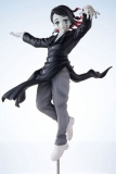 Demon Slayer: Kimetsu no Yaiba ConoFig Statue Enmu 15 cm