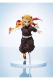 Demon Slayer: Kimetsu no Yaiba ConoFig Statue Kyojuro Rengoku 13 cm