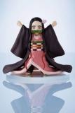 Demon Slayer: Kimetsu no Yaiba ConoFig Statue Little Nezuko 9 cm