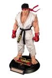 Street Fighter Actionfigur 1/6 Ryu 30 cm