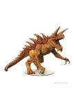 Dungeons & Dragons Premium Statue Gargantuan Tarrasque 28 x 40 cm