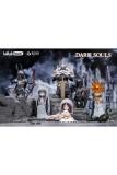 Dark Souls Minifiguren 11 cm Sortiment Vol. 2
