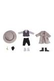 Love & Producer Zubehör-Set für Nendoroid Doll Actionfiguren Outfit Set Bai Qi: Min Guo Ver.