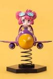 Muse Dash PVC Statue Buro Pilot Ver. 16 cm