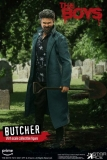 The Boys My Favourite Movie Actionfigur 1/6 Billy Butcher (Deluxe Version) 30 cm