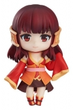 The Legend of Sword and Fairy Nendoroid Actionfigur Long Kui / Red 10 cm