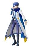 Vocaloid Piapro Characters PVC Statue 1/7 Kaito 26 cm