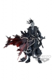 Star Wars: Visionen PVC Statue The Duel The Ronin 22 cm