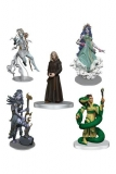 D&D Icons of the Realms Miniaturen vorbemalt Storm Kings Thunder: Box 2