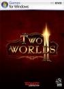 Two Worlds II - PC - Rollenspiel