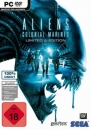 Alien Colonial Marines lim. Edition - PC - Shooter