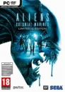 Alien Colonial Marines lim Edit. uncut - PC - Shooter