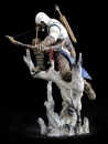 Assassin´s Creed III PVC Statue Connor 25 cm