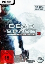 Dead Space 3 - PC - Action / Shooter