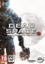 Dead Space 3 uncut - PC - Action Shooter -