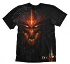 Diablo III T-Shirt Special Edition