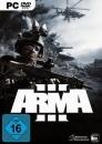 Armed Assault 3 - PC - Shooter