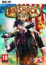 Bioshock Infinite uncut - PC - Shooter