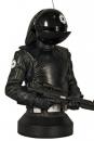 Star Wars Büste 1/6 Imperial Gunner Exclusive 17 cm