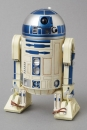 Star Wars RAH Actionfigur 1/6 R2-D2 15 cm