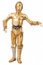 Star Wars RAH Actionfigur 1/6 C-3PO 28 cm
