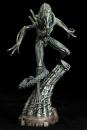 Aliens Statue Alien Warrior 42 cm
