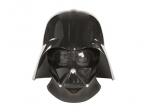 Star Wars Darth Vaders Helm & Maske Set Supreme Edition