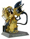 Aliens Colonial Marines Statue Power Loader 18 cm