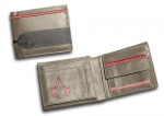 Assassin´s Creed Geldbeutel Tri-Fold Connor