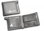 Assassin´s Creed Geldbeutel Tri-Fold Abstergo Industries