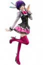 Aquarion Evol Excellent Model PVC Statue 1/8 Mikono Suzushiro 21